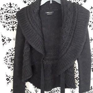BCBGMaxAzria Sweaters - Sweater/Cardigan